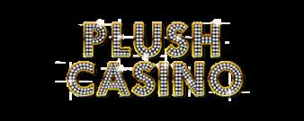 Plush Casino